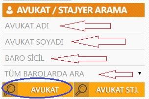 avukat_arama